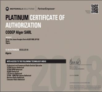 PLATINIUM-330x300 2